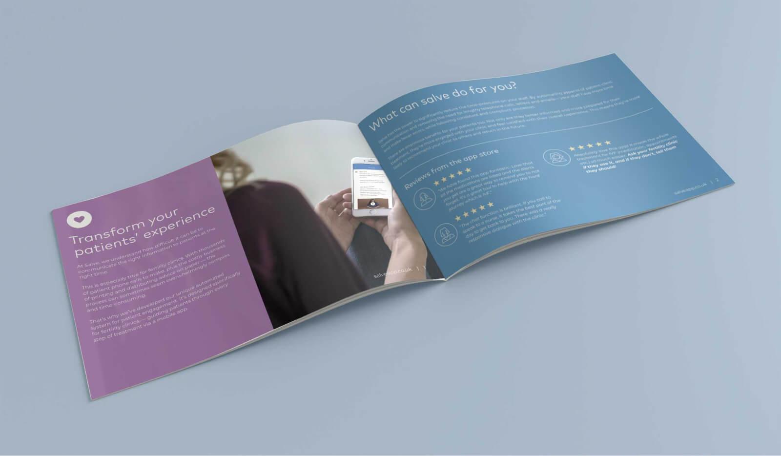 salve print brochure 2