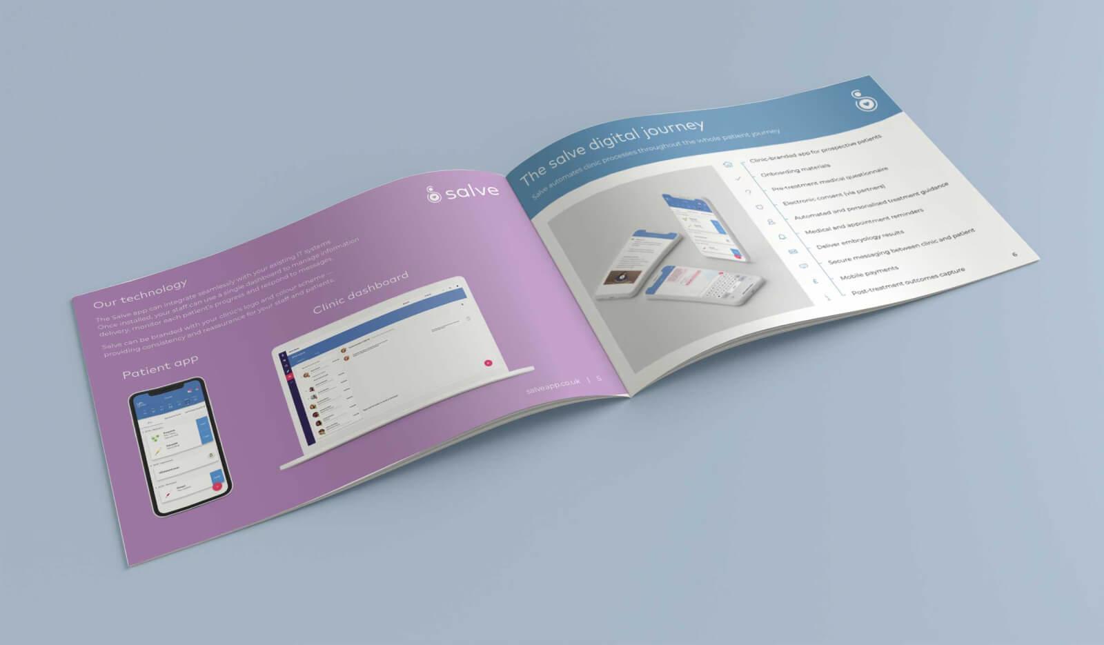 salve print brochure 3